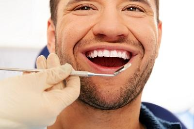 Dentist Appointment | Nederland Family Dental | Nederland, TX