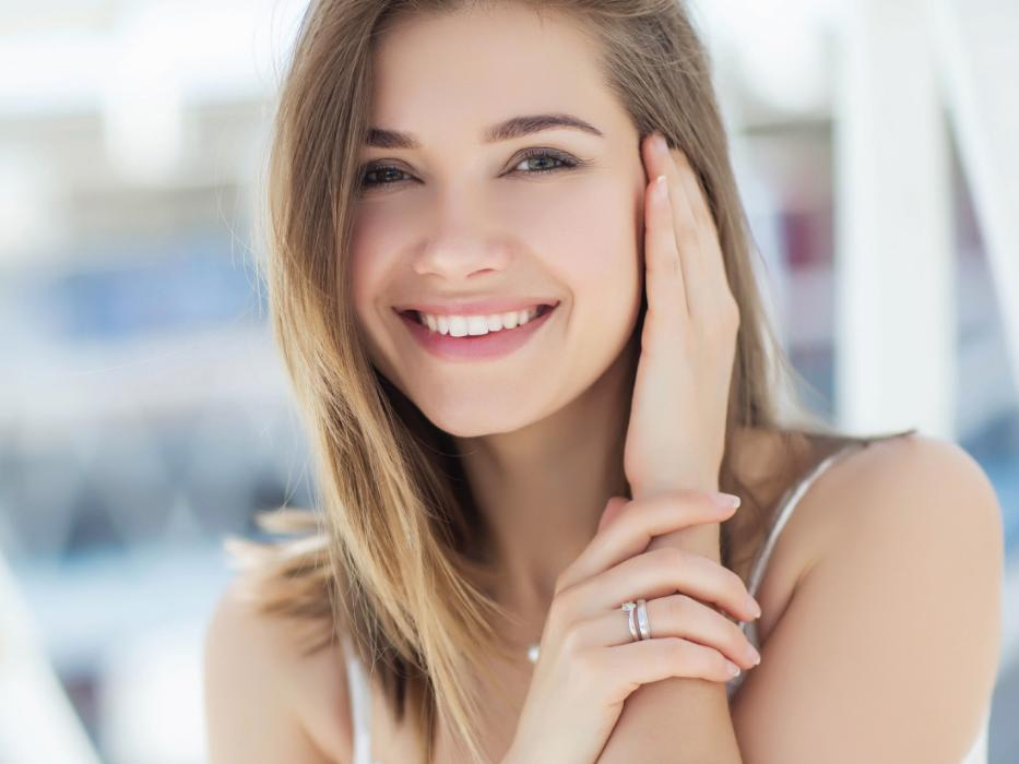gum disease in Nederland tx