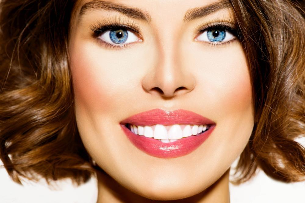 teeth whitening | nederland tx