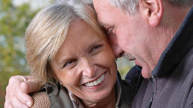 dental implants nederland tx | dentures nederland tx