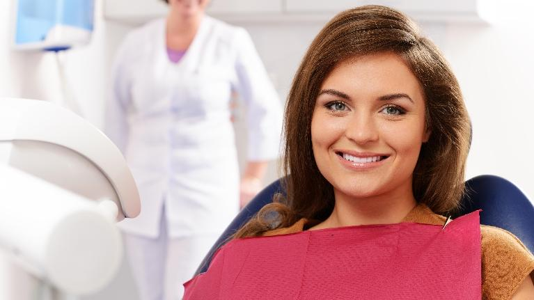 cosmetic dentist southeast tx | dentist nederland tx